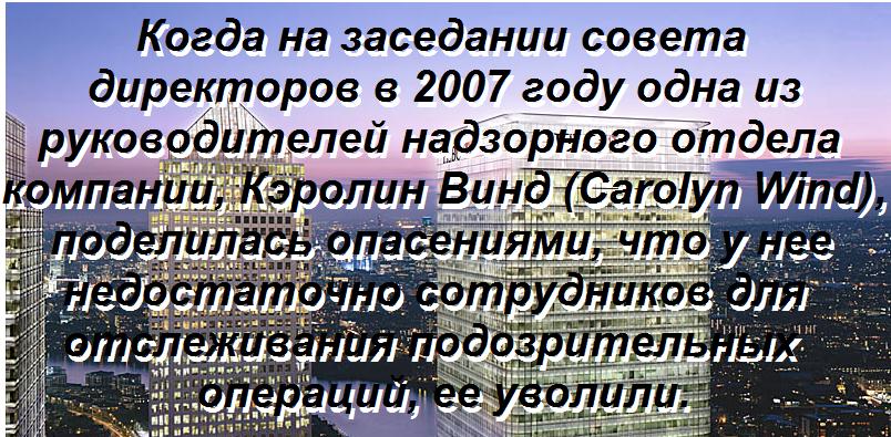 291583d58cf5.png