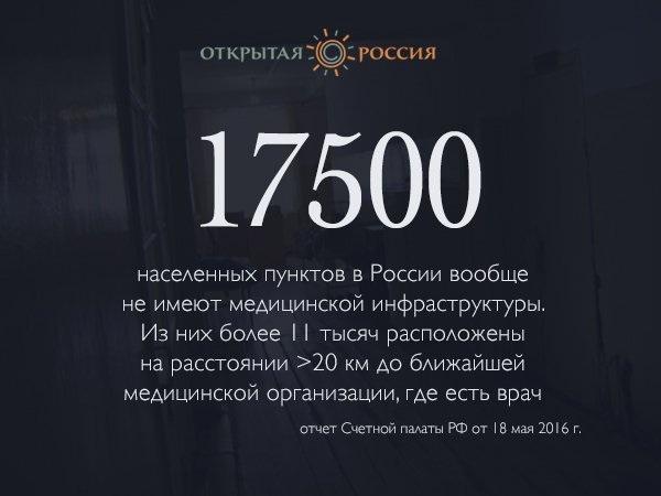 b6342cfc6cfd.jpg