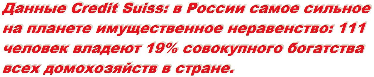 b67345cb403b.jpg