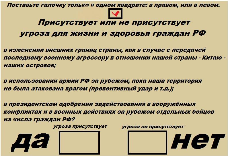d5759e34d2a1.jpg